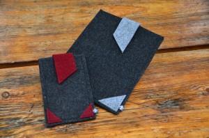 Tablet-Handy-Kombi