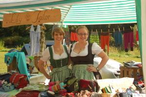 Apfelfest in Bollendorf  (2)