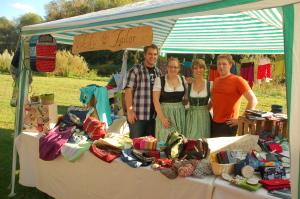 Apfelfest in Bollendorf  (3)